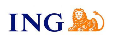 ing-insurance-software.jpg