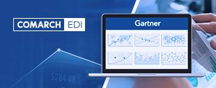 """Market Guide for Integration Brokerage"" report from Gartner"