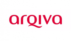 arqiva, network resource management