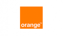 managed services in telecom, orange