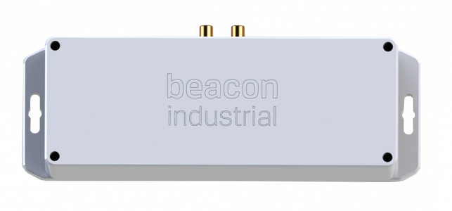 Comarch Beacon Industrial