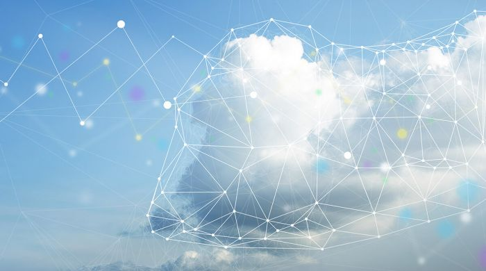 What is Telco Cloud and How Can You Move Your IoT Services Towards it?