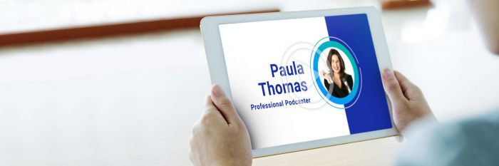 LoyaltyExpertsVoice: Interview with Paula Thomas