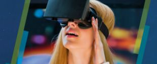 Comarch pioneers the use of virtual reality in wealth management
