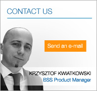 Comarch Contact
