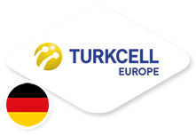 Turkcell - Press Release