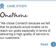 CS: OnePhone