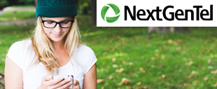 Norwegian NextGenTel chooses Comarch's BSS and Fulfillment