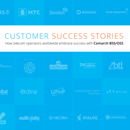 Success Stories Book